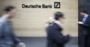 deutsche-bank-layoffs