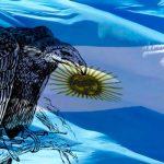 Dette: l'Argentine propose aux «fonds vautours» de rembourser avec 25% de décote