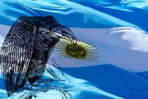 fonds-vautours-argentine