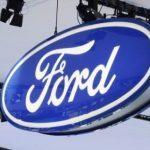 Le bénéfice net de Ford au troisième trimestre a plongé de 56 %