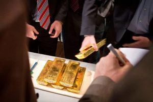 gold-central-banks