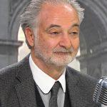 """Jacques Attali: """"la loi El Khomri, c'est remettre les travailleurs dans la situation du 19ème siècle !"""""""