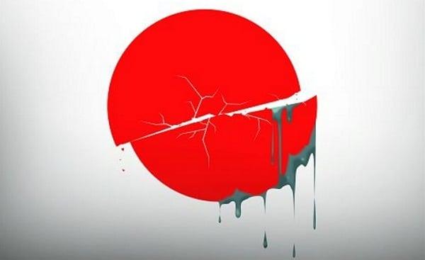 Philippe Herlin: La japonisation des banques européennes, un danger mortel !