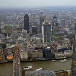 A Londres, une bulle immobilière démentielle serait prête à éclater…