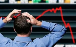 markets-crash