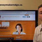 MoneyMakerEdge: Quand la peur s'installe sur la bourse, voici le résultat…