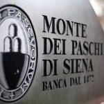 Banques italiennes en sursis: comme un parfum de 2008