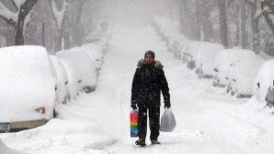 neige-usa