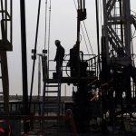 Etats-Unis: le nombre de puits de forage pétroliers s'effondre pour la 9ème semaine consécutive