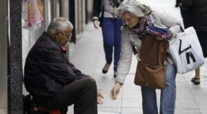 pauvrete-retraites