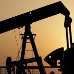 Quotas de pétrole maintenus en baisse pour 9 mois