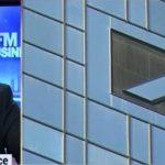 """P. Béchade: Deutsche Bank: """"Le moindre petit souci sur l'encours de 52.000 milliards de dérivés et elle n'existe plus !"""""""