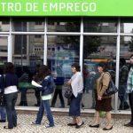 Le chômage repart à la hausse au Portugal…