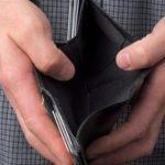 De plus en plus de Québécois sont insolvables