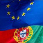 Portugal: hausse des taxes pour faire valider le budget