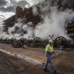 L'Australien QNI au bord de la faillite: quelles conséquences pour la Nouvelle-Calédonie?