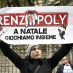 Italie: des épargnants ruinés, une bourse de Milan à la dérive, des petits établissements bancaires en faillite…