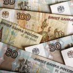 Russie: halte aux prêts en devises étrangères
