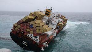 shipping-sinking