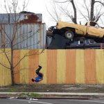 Etats-Unis: Après les «Subprimes» dans l'immobilier, voici les «Subprimes» dans l'automobile