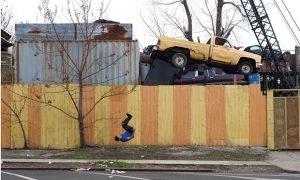 subprimes-cars