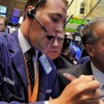 ALERTE: Les spéculateurs ont l'une des plus importantes positions vendeuses de l'histoire !