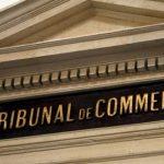 France: la Banque de France anticipe une hausse des défaillances d'entreprises de 0,9% sur l'année 2015.