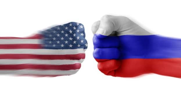 La Russie achète, de nouveau, des titres de la dette américaine
