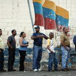 Pour équilibrer le budget du Venezuela, il faut un cours du pétrole proche des 200 dollars le baril