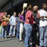 Le Venezuela placé en état «d'urgence économique» par la justice