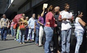 venezuela-calls-economic-state-of-emergency