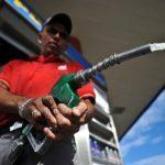 Pourquoi le Venezuela multiplie le prix de l'essence par 60 ?