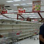 Pétrole: Alerte, le Venezuela s'effondre !