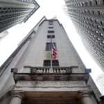 Le FICC des 12 plus grandes banques d'affaires en baisse de 9% en 2015
