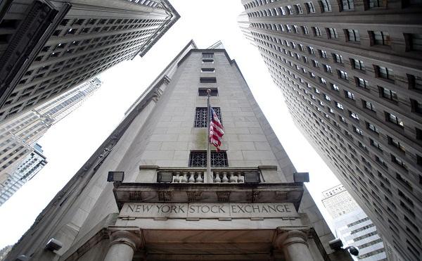 La JPMorgan serait la banque à la base des soucis de liquidités aux États-Unis