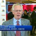 L'OCDE prédit une cascade de faillites et l'Europe devra sauver les banques