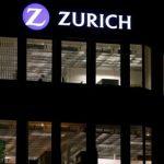 Zurich Insurance supprime 8.000 postes après des résultats 2015 en baisse