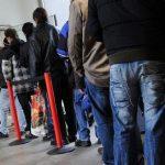 France: le nombre de demandeurs d'emploi bat un nouveau record avec 38 400 nouveaux inscrits
