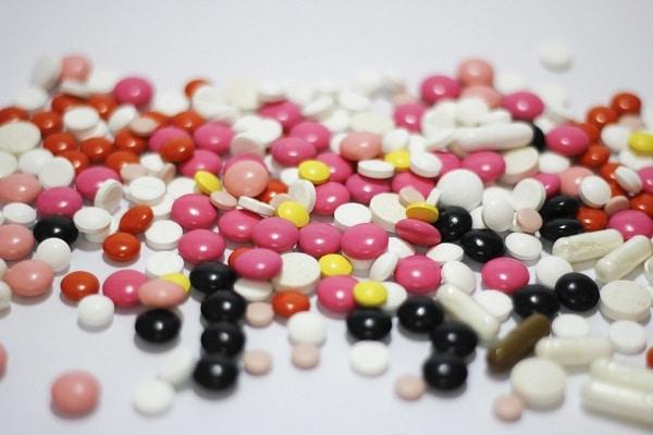 Pénurie de médicaments: la fille d