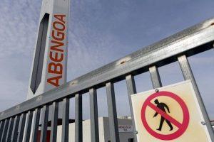 abengoa-faillite