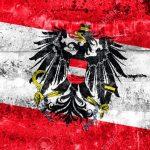 Autriche: Le taux de chômage a bondi à 9,4% sur le mois de Décembre 2017