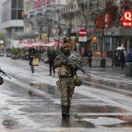 Bruxelles est en train de mourir !