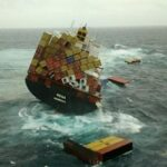 Les exportations chinoises ont plongé de 11,2 % alors que l'activité économique mondiale continue de se replier