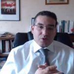 Charles Sannat: Faut-il miser sur l'Or ?