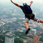 Brian Maher: «Plus belle sera la hausse, plus dure sera la chute !»