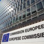 Déficits publics: l'UE épingle la France et l'Espagne