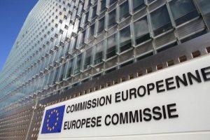 commission-européenne