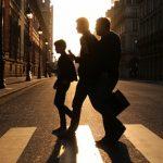 France: La confiance des ménages recule à nouveau en mars