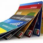 ALERTE: la dette sur les cartes de crédit aux Etats-Unis approche les 1.000 milliards de dollars