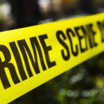 Etats-Unis: Chicago vit une hausse de 84 % des homicides